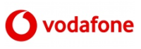 Vodafone_Logo_Internet Speed Test